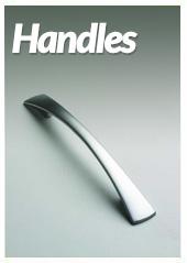 handlesfront