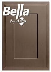 range_bella_selected