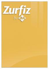range_zurfiz